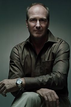 William Hurt - seen him three times in Portland and like a groupie waited at the stage door. He is super generous.