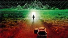 The Matrix - Our Reality In Question