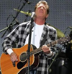 Frey Fever : The Glenn Frey Photo Thread - Page 73 - The Border: An Eagles Message Board