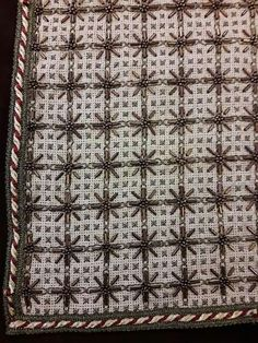 Quilts, Shower, Rain Shower Heads, Quilt Sets, Showers, Log Cabin Quilts, Quilting, Quilt, Afghans