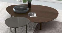 Pond - Coffee Tables - Fanuli Furniture
