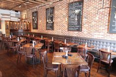 restaurant chairs - Google Search
