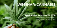 dr glidden cannabis webinar.png