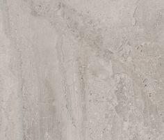GOTHA PLATINUM - Designer Ceramic tiles from Ceramiche Supergres ✓ all information ✓ high-resolution images ✓ CADs ✓ catalogues ✓ contact.