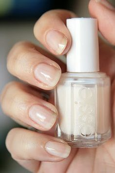 Essie Allure Said To Be Worn By Kate Middleton On Her Wedding Day