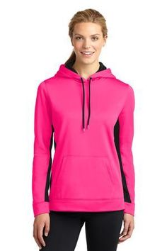 2014 Fall Special -Sport Tek Pullover Hoodie http://www.dynamicdesignspulaski.com/about/specials.html