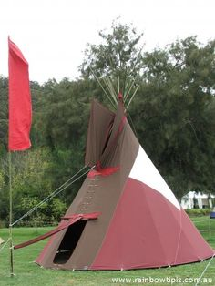tipi inside liner and ozan out of doors tipis tenting chairs lumber diy pinterest. Black Bedroom Furniture Sets. Home Design Ideas
