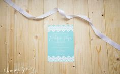 lace-wedding-stationery-shauni-brown-designs