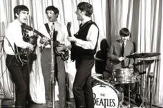 #Beatles #poster: Early #Sessions (36'' X 24'') Only $6.97