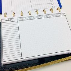 Bullet journal 2017 em caderno inteligente + freebie de controle de habitos - Atraves da linha Bullet Journal 2019, Bullet Journal Inspo, Bujo, Zentangle, Happy Planner, Lettering, Studying, Languages, Creative