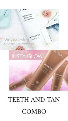 get your combos this month at great prices nu skin Nu Skin, Skin Products, Teeth, Infinity, Eyeshadow, Business, Beauty, Eye Shadow, Eye Shadows