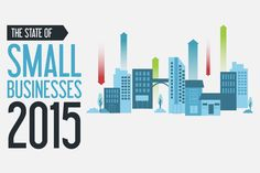state-of-small-businesses-2015