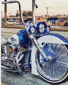 bmw yamaha for women gear girl harley tattoo Harley Bikes, Harley Davidson Motorcycles, Bobber Motorcycle, Women Motorcycle, Motorised Bike, Ape Hangers, Custom Bikes, Tech Accessories, Low Low
