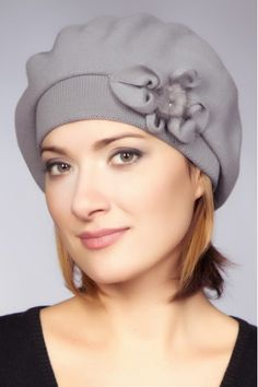Hat Patterns To Sew, Clothing Patterns, Mom Hats, Bandana Styles, Fascinator Hats, Girl With Hat, Girl Doll Clothes, Headgear, Diy Fashion