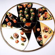 #bocusedor #bocusedorasiapacific2018 #contest #gastronomy #chefs #food #cooking #platter #teamvietnam