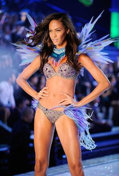Victoriau2019s Secret Fashion Show 2015 victoria s secret runway show