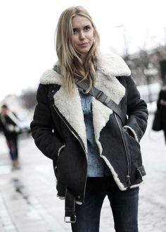 furry-jacket-street-style