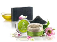 Manna Tisztító csomag problémás bőrre