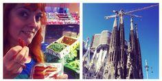 Barcelona: tien tips voor de leukste plekken van de stad