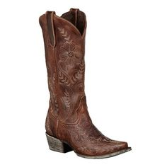 Journee Collection Women's 'Shelley-6' Regular and Wide-calf Buckle Slouch Boot | Overstock.com Shopping - The Best Deals on Boots