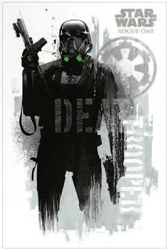 83e5761b985a0f7dfb3179b631d7c06d  rogues star wars art