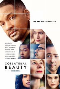 Movie Review: Collateral Beauty   Going Beyond