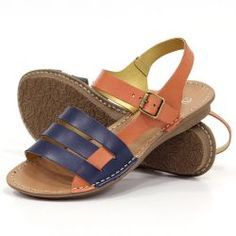 Leather World Footwear Leather Slippers, Leather Sandals, Strap Sandals, Shoes Sandals, Types Of Sandals, Custom Shoes, Designer Shoes, Fashion Shoes, Footwear