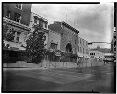 Texas, Sun City, Historical Photos, Theater, Street View, Amazon, Kitchen, Norte, Step By Step