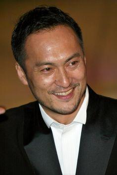 Ken Watanabe the Great