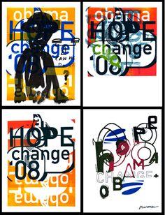 Google Afbeeldingen resultaat voor http://www.ihow.cn/wp-content/uploads/2010/07/DavidCarson.png