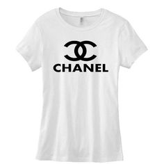 Chanel Ladies' The Favorite T-Shirt