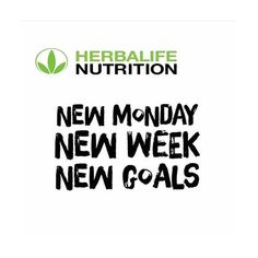 No matter what happen last week today is a new start and a new opportunity to start fresh. Everyday is a chance to start working towards your goal. Don't wait any longer! Call me and let's get started.  Weight loss  Muscle gain  Lean out When you become apart of my team you get  1 on 1 coaching Discounts on group training Special Supplement Plans Online training Customized Meal Plans Customized Workout routines Grocery Shopping List 24/7 Group Chat with the team  Contact me @  305-905-0229…