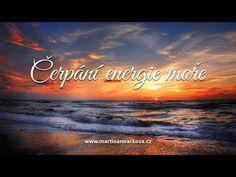 Antistresová relaxační hypnóza - Dr. Brian Weiss - Čerpání energie moře a moudrost delfínů - YouTube Tarot, Youtube, Astrology, Youtubers, Youtube Movies, Tarot Decks
