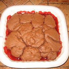 Country Apple Dumplings Recipe - Allrecipes.com