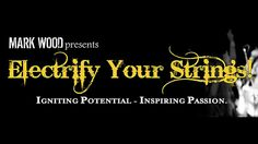 Shweiki Media is excited to announce that they are serving yet again as the print sponsor for Electrify Your Strings in Boerne and printing all flyers, programs and posters for the event. This is the second year Shweiki has supported this event.