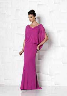 Cameron Blake by Mon Cheri is a classic, refined collection of mother of the bride dress sets, special occasion gowns & ladies dress suits. Mob Dresses, Homecoming Dresses, Plus Size Dresses, Dresses Online, Fashion Dresses, Bridesmaid Dresses, Bride Dresses, Chiffon Dresses, Dresses 2013