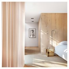 "styletaboo: ""Studio David Thulstrup - Peter Krasilnikoff House [Copenhagen] """