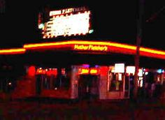 Mother Fletchers, Rave, Disco, Rock, Clubs In Myrtle Beach-R.I.P.  !