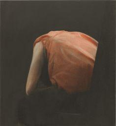 Tim Eitel  Untitled (Transit)