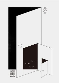 Designed by Motoi Shito Layout Design, Design Art, Print Design, Logo Design, Cv Inspiration, Graphic Design Inspiration, Design Graphique, Art Graphique, Graphic Design Posters