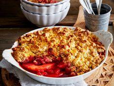 Im Sommer ist wieder Quitten-Kuchen-Zeit! Verschönere dir die Saison des Obstes mit diesen elf köstlichen Rezepten. Guten Appetit!