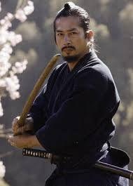 le dernier samourai - Recherche Google