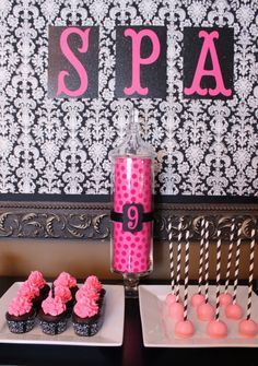 36 Best Birthday Return Gift Ideas Images