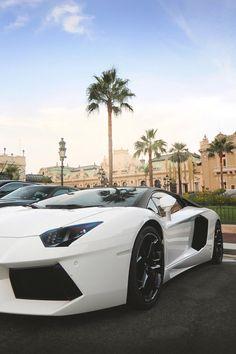 bejarj:  Aventador|Source