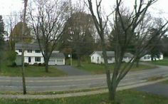 Live camera Webster Weather Webster, USA.