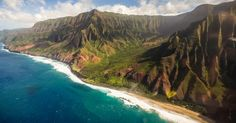 We're giving away a trip to Kauai for two! Air transportation from Alaska Airlines + more than $1500 in gear from Cotopaxi, Kammok, Chaco, The Outbound, Steller, Jaybird Sport, Power Practical, and Kameleonz.