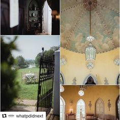 #Repost @whatpdidnext  Oh @angelawardbrown how perfectly you've captured @houghton_lodge_gardens... Don't miss the stall of one of our most favourite humans (& photographers) today. Plus for just 7 you can take a peek inside this stunning venue's ceremony spaces peruse the stalls and enjoy the gardens all afternoon long! Now if only there was a food festival so you could picnic... Oh hang on...  And as if that wasn't enough @judithsearles will be styling up a storm here in the Music Room…