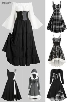 Casual dresses for the upcoming spring season! Feb 20 2020 - Casual dresses for the upcoming spring season! Spring Dresses Casual, Cute Casual Outfits, Pretty Outfits, Pretty Dresses, Beautiful Dresses, Casual Summer, Casual Winter, Spring Outfits, Casual Boots