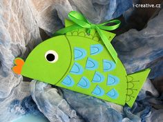 Nápady Na Vánoční Přáníčka - Yahoo Image Search Results Christmas Activities For Kids, Christmas Crafts, Christmas Decorations, Christmas Ornaments, Holiday Decor, Summer Crafts, Diy And Crafts, Crafts For Kids, Diy Foto