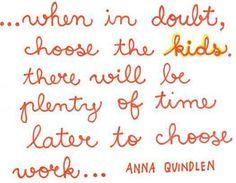 Always my first choice!